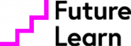 WebFutureLearn