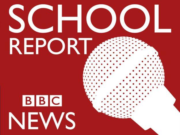 BBC Footer Logo