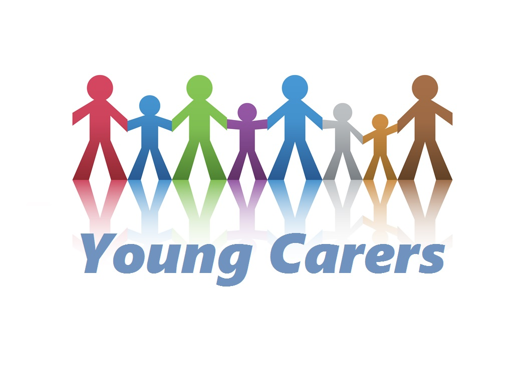 Image result for Young carers